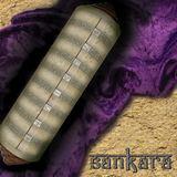 Sankara - Enigma