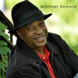 Michael Soward - Michael Soward