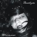 Amethyste - Shimmer