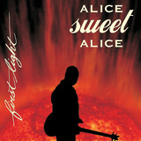 Alice Sweet Alice - Blood Roses