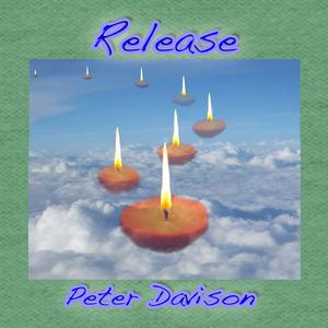 Peter Davison - Release into Joy