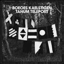 Boeoes Kaelstigen - Tanum Teleport