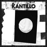 Boeoes Kaelstigen - Kantillo