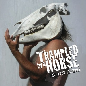 Trampled by a Horse - Roses
