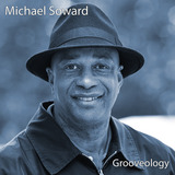 Michael Soward - It's the Weekend Unwind Jamm (World Mix)