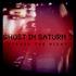 Ghost In Saturn? - TV by GHOST IN SAURN?