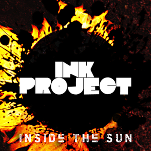 Ink Project - Hot Lies