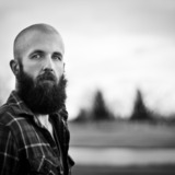 Amazing Sessions 2011 - William Fitzsimmons - the Amazing Sessions