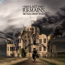 Last Remains - The False Concept of Life