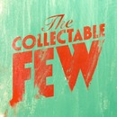 The Collectable Few - Model Behaviour