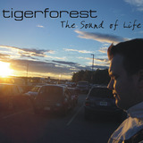 Tigerforest - Coral Island Sunset