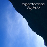 Tigerforest - Under the Velvet Sun