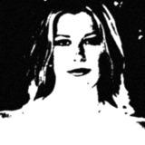 Martona - FOUND SOMEONE BETTER