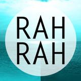 Rah Rah - Rah Rah- Breaking Hearts (Silverclub Breaking Hips Remix)