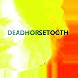 deadhorsetooth - deadhorsetooth