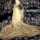 "Double Phantom - Carnivores ""Chandelier EP"""