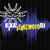 KikaterremotoDJ - KikaterremotoDJ - Deep Goodbye