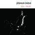 Joshua Caole - Please Don't Lead Me Astray