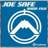 Joe Safe - Khun Fuji (By Joe Safe)