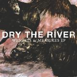 Dry the River - Family