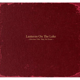 Lanterns on the Lake - A Kingdom