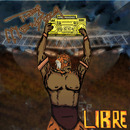 Tiger Mendoza - LIBRE
