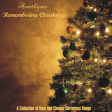 Amethyste - Remembering Christmas