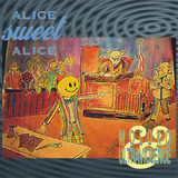 Alice Sweet Alice - Great White Lie