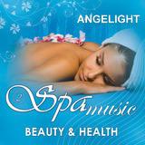 Angelight - Secret of Natural Beauty