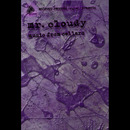 Mr. Cloudy - Music from Cellars