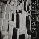 Dmitry Fyodorov - Shapeless