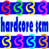 Hardcore Scm - Hardcore Scm - 2010