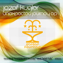 Jozef Kugler - Unexpected Journey
