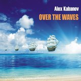 Over the Waves (Alex Kabanov)