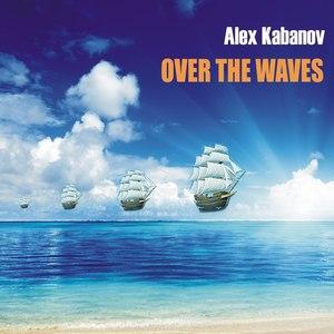 Alex Kabanov
