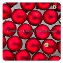 Carol Laula - A Christmas EP