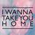 The Arcadian Kicks - I Wanna Take You Home