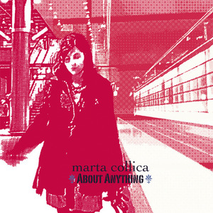 marta collica - Future number 1
