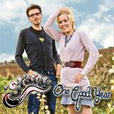 Starar - One Good Year
