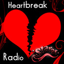Starar - Heartbreak Radio