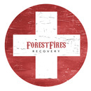 Forest Fires - Recovery