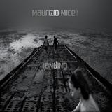 Maurizio Miceli - Gateway (Original Mix)