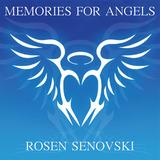 Rosen Senovski - Rosen Senovski - Winter Sun