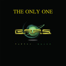 G.R.A.S. - The Only One