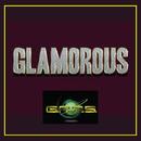 G.R.A.S. - Glamorous