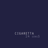 Cigaretta - Bad Connection/Life-in-idleness/Kafe