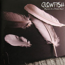 Crowfish - Requiem for a Broken Heart