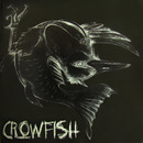 Crowfish - Crowfish