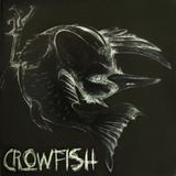 Crowfish - Apart
