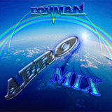 COMMAN - AERO MIX Part 9 (Underwater History)
